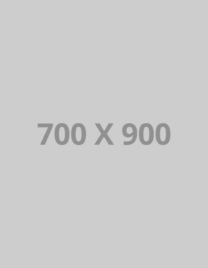 pofo 700x900-ph